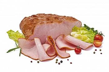 Zlaté moravské mäso