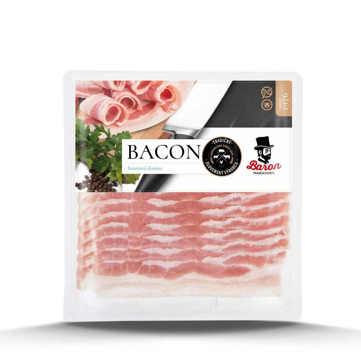 bacon_mockup